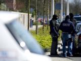 Жертвами голландского стрелка стали шесть человек