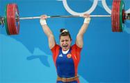 Трех российских спортсменок лишили медалей Олимпиады в Пекине