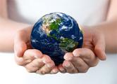 Беларусь в пятый раз присоединилась к «Часу Земли»