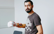 Минский программист совершил прорыв в медицине