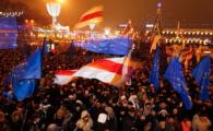 Как сложились судьбы белорусских «декабристов»?
