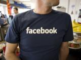 """Facebook запатентует """"лицо"""" в сфере телекоммуникаций"""