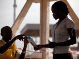 В Судане завершился референдум о разделении страны