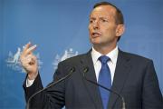Австралийский премьер исключил амнистию для возвращающихся на родину джихадистов