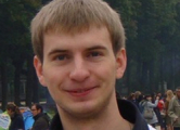 Адвокату запретили говорить о деле Гайдукова