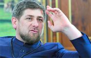 Кадыров пообещал Лукашенко приехать в Минск