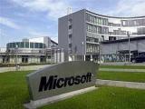 Microsoft проверила российские магазины на наличие пиратов