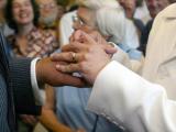 Во Франции проверят конституционность запрета на однополые браки