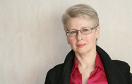 Лилия Шевцова: Москва нанесла удар по своим союзникам на Западе