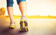 Пять самых популярных мифов о здоровье