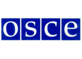 Лукашенко закрывает офис ОБСЕ в Беларуси