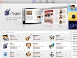 Названа дата открытия магазина приложений Apple для компьютеров Mac
