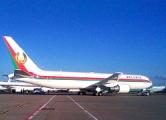 Лукашенко улетает в Индонезию и Сингапур