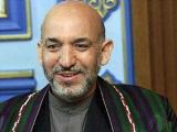 Победителем выборов в Афганистане объявлен Карзай