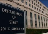 США призвали Минск провести парламентские выборы-2016 по международным стандартам
