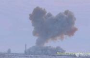 Эксперты США и РФ не поверили словам Путина о гиперзвуковой ракете «Авангард»
