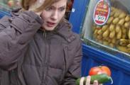 """Экономическая стабилизация белорусам обещана в """"среднесрочной перспективе"""""""