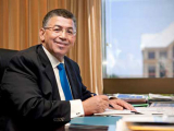 Премьер Каймановых островов арестован за коррупцию