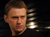 Скандал с утечкой данных обеспечил приток пожертвований Навальному