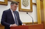 Глава «Беллесбумпрома» обвинил китайцев в срыве сроков реализации крупных проектов