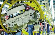 Польский автопром все больше нуждается в работниках из-за границы