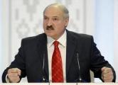 Лукашенко: Плевать я хотел на эту приватизацию