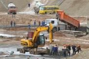 Белорусскую АЭС будет строить БРСМ