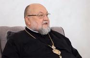 Православные белорусы просят руководство БПЦ и РПЦ отменить отставку архиепископа Артемия
