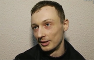 Осужденный на 10 суток актер: Я пошел, чтобы иметь чистую совесть
