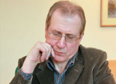 Директор скандального «Облика» подал кассационную жалобу