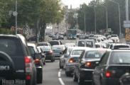 """Акция """"Стоп-бензин"""" прошла на соседних улицах"""