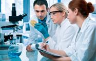 Ученые создали первую полноценную модель человеческого эмбриона