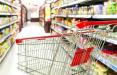 Глава МАРТ: Власти сегодня контролируют цены на 55% товаров