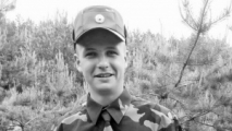 8 августа начнется суд по делу о гибели рядового Коржича