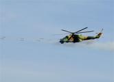 Катастрофы военной авиации Беларуси связаны с состоянием техники
