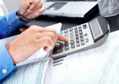 Страховые взносы в Беларуси за первое полугодие выросли почти на четверть