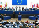 Европарламент призвал исключить Россию из системы SWIFT