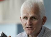 Беляцкий: Нельзя поддаваться шантажу со стороны властей!