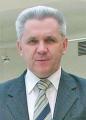 Главный архитектор Минска написал заявление об увольнении