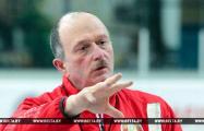 Дэйв Льюис: Отличная игра Лаланда — один из главных факторов победы над датчанами