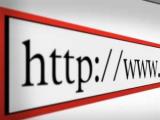 В Китае частным лицам запретили регистрацию доменов