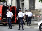 Во Франции пропала семья из шести человек