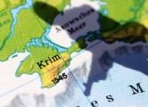 Bloomberg: За год Запад так и не наказал Путина за Крым