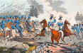 Ее восстание: захватывающая история Эмилии Плятер