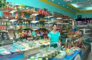Упала ли в Беларуси покупательская активность?