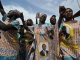 В Гвинее объявлено чрезвычайное положение