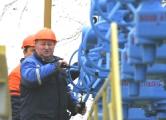 «Белнефтехим» надеется на 23 миллиона тонн российской нефти
