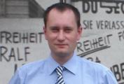 Алег Корбан: Лісты Лукашэнку не пісаў, інтэрв'ю БТ не даваў