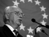 Умер бывший президент Венгрии