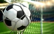Лучшие голы чемпионата Беларуси, забитые с дальних дистанций